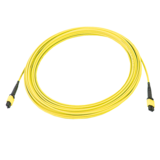 945329 - SpiderLINE MTP EasyCONNECT